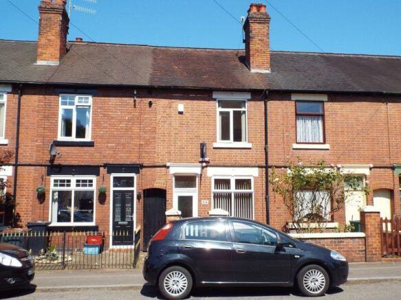 robinson property newcastle rental application