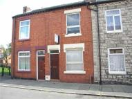 2 bedroom Terraced home in Whitmore Street, Etruria...