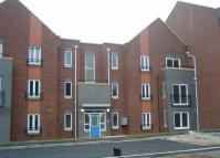 2 bedroom Apartment in Scholars Court...