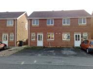 3 bedroom semi detached house in Powell Street, Hanley...