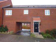 new Apartment to rent in Burtree Drive...