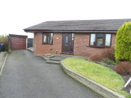 2 bed Semi-Detached Bungalow to rent in Wetherby Close, Cheadle