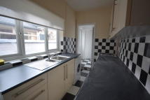 3 bedroom Terraced house in May Place, Fenton