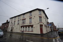 Apartment to rent in Harecastle Hotel...