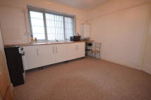 Flat to rent in Sandon Road, Meir