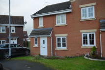 3 bedroom semi detached property in Topaz Close, Milton...