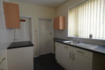 3 bedroom Terraced property to rent in Heron Street Heron Cross