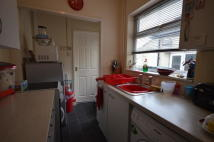 2 bed Terraced house to rent in Homer Street, Hanley...