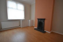 2 bed Terraced property in Acton Street Birches Head
