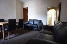 House Share in Boothen Road Stoke Stoke...