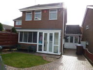 3 bed Detached house to rent in Alford Drive, Werrington