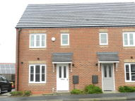 semi detached home in Spencroft Close...