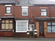 Terraced house in Watlands View...