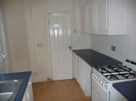 2 bedroom Terraced property to rent in Smith Street, Longton
