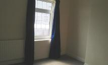 2 bedroom Terraced house to rent in Brocksford Street, Fenton