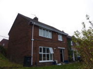 Flat to rent in Norfolk Road, Kidsgrove