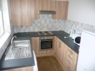 2 bedroom Terraced property to rent in Leek Road, Hanley