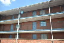 Apartment in Joshua Court, Longton