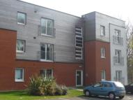 1 bedroom Apartment in Manchester Court, Burslem
