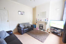 2 bedroom Terraced home to rent in James Street, West End