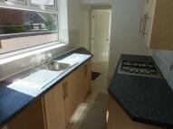 2 bedroom Terraced property to rent in Rutland Street, Hanley
