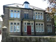 Apartment to rent in Hardwick Mount, Buxton