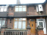 1 bed Flat in Victoria Road, Hanley