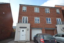4 bed semi detached property in Sytchmill Way, Burslem
