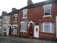2 bedroom Terraced home in Lower Mayer Street...