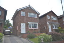 3 bedroom Detached property to rent in Hoveringham Drive Eaton...
