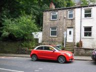 Meltham Road Terraced house to rent