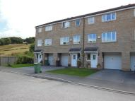 3 bed Town House to rent in Perseverance Place...