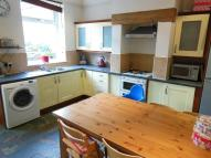 3 bedroom Terraced property in Prospect Place...