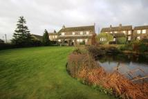 Detached property to rent in Royd House, Shelley...