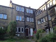 2 bedroom Terraced property to rent in Lower Wellhouse, Golcar...