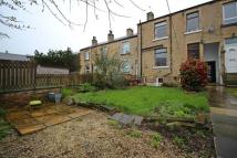 2 bedroom Terraced property in Eldon Road, Marsh...