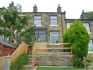 Northfield Terrace Terraced property to rent