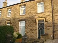 Bradshaw Road Terraced property to rent