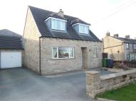 semi detached house to rent in Scholes Moor Road...