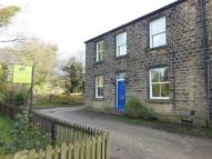 2 bed Cottage in Reins Hill, Honley...