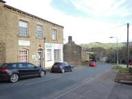 Commercial Property in Office 1, Station Road...