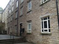 Heritage Mills Flat to rent