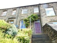 2 bed Terraced house in West End Road...