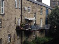 2 bed Terraced house to rent in Bridge Street...