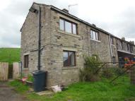 2 bedroom Terraced house in Stockerhead Farm...