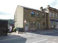 Terraced home to rent in Carr Lane, Slaithwaite...