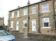 2 bedroom Terraced property in Waverley Street...