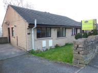 semi detached property in Forest Road, Almondbury...