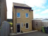 3 bed Detached house in Upperbank End Road...