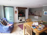 2 bedroom Terraced house to rent in Grange Cottages, Marsden...